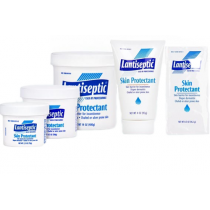 Lantiseptic Skin Protectant Ointment
