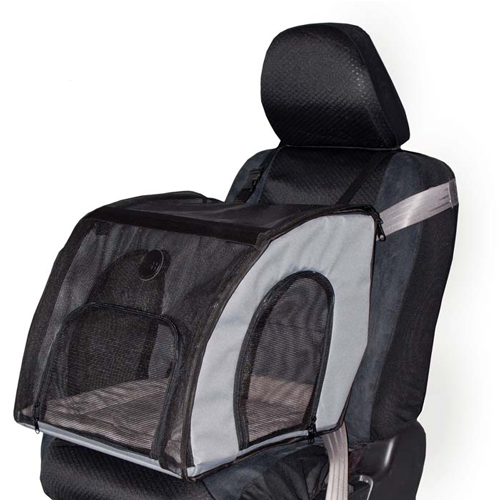 K and H Pet Products Travel Safety Carrier