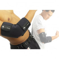 Elbow Ice and Heat Wrap