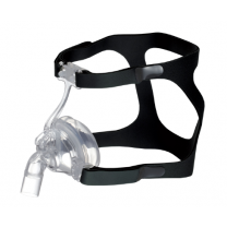Sunset Healthcare Adjustable Deluxe Nasal CPAP Mask - CM106