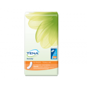 TENA Serenity Pads - Ultimate Absorbency