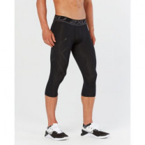 Men's Accelerate 3/4 Tights