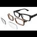 AdlensGlass Frames