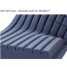 Geo-Mattress UltraMax UHP 500 Foam