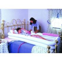 Homecare Products EZ Bathe