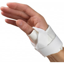 Soft Thumb Stabilizer
