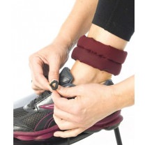 ReadyCare FRIO Ankle Bands