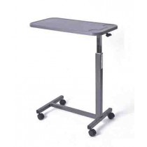 composite hbase overbed table