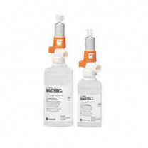 Prefilled 0.45% Sodium Chloride Nebulizer Kit with Nebulizer Cap