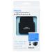 SleepMapper Bluetooth CPAP Mobile Device