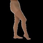 VENOSOFT Compression Pantyhose CLOSED TOE 30-40 mmHg
