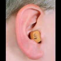 Voice Amplifier In-Ear Hearing Amplifier