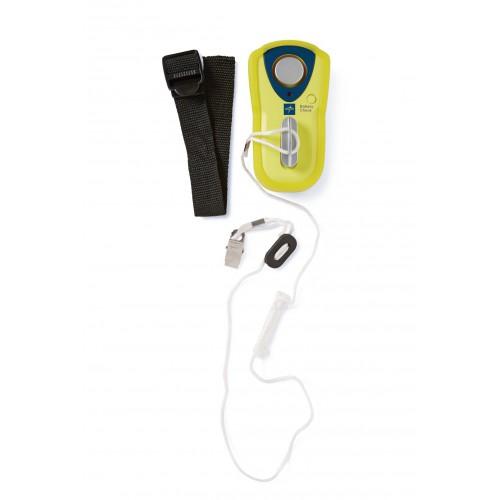 Magnetic Patient Alarm