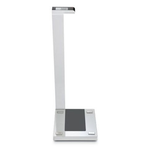 Seca Digital Column Scale - Glass Base 719