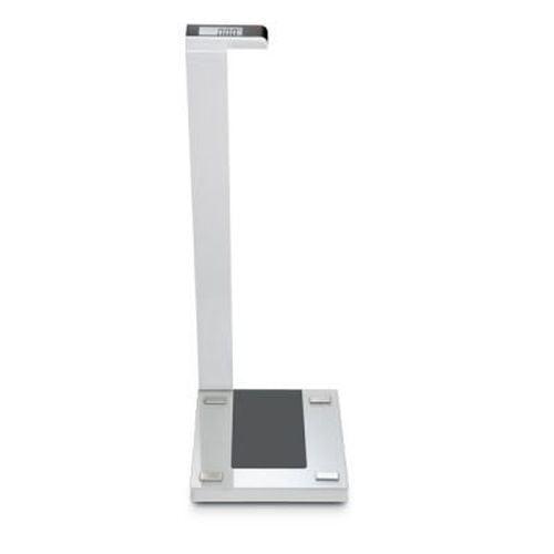 Seca Digital Column Scale - Glass Base 719