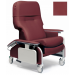 FR566DG8533 Port Recliner