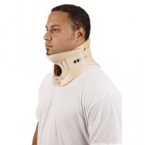 Philadelphia Tracheotomy Collar