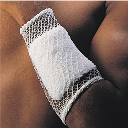 Stretch Net Tubular Bandage