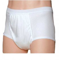 Light and Dry Breathable Mens Briefs