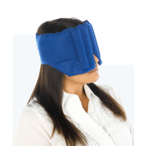 FRIO Migra – Headache & Migraine Head Soother