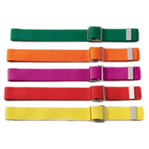 Fall Management Gait Belts 6547