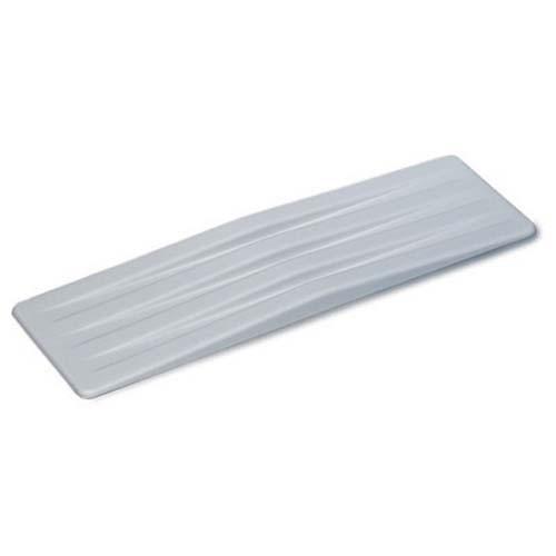 Mabis Plastic Transfer Board