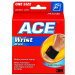 ACE Wrist Support Adjustable Neoprene Fabric