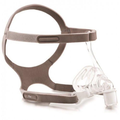 Pico Nasal Mask Replacement Parts