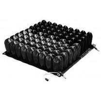 Roho High Profile Dual Compartment Cushion