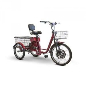 eWheels Electric Trike EW-29