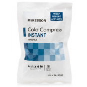 Instant Cold Pack by Medi-Pak