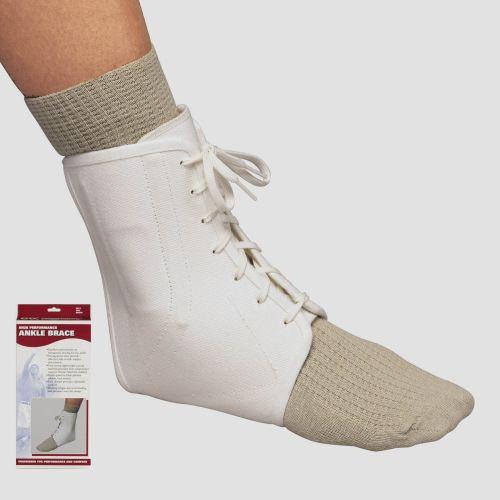 High Performance Ankle Brace