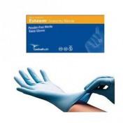 Esteem Nitrile Exam Gloves Powder Free - Non-Sterile