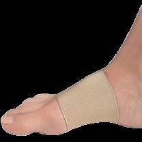Arch Bandage Large