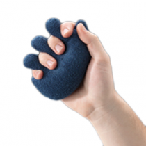 Finger Contracture Cushion