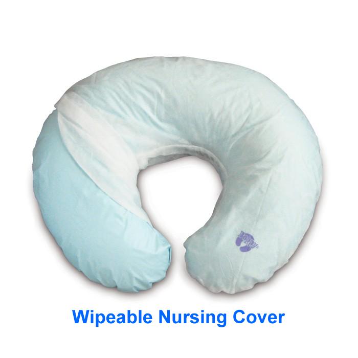 bobby company infant feeding pillow 6ee