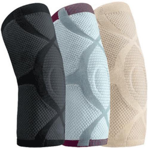 Pro-Lite 3D Knee Support