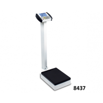 scale 8437