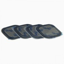 Replacement Conductive Pads
