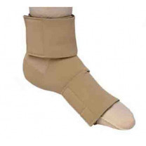 CircAid Juxta-Fit Premium Ankle Foot Wrap