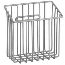 R&B Wire 2200 Medical Storage Basket
