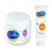 Ca Rezz Antibacterial Skin Cream Antimicrobial