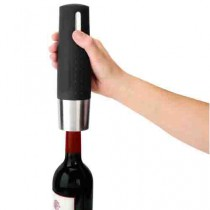 The Best Electric Wine Opener