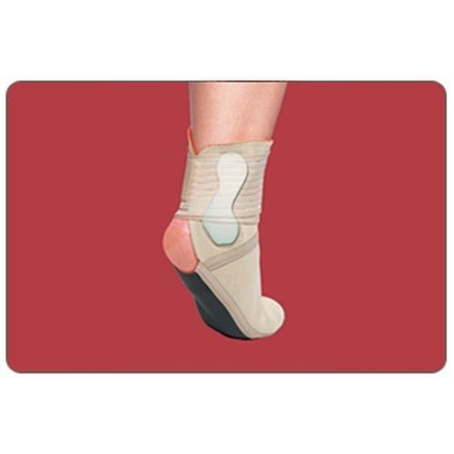 Thermoskin AFG Stabilizer Ankle Support