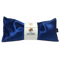 EYE-EaSE Aromatherapy Eye Pillow