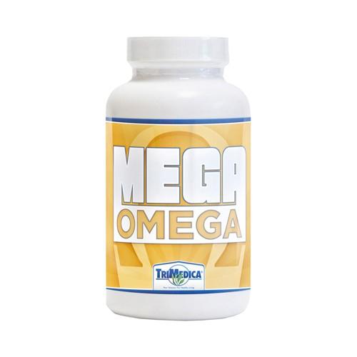 TriMedica Mega Omega