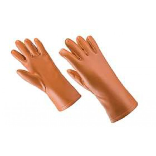 Wolf Superflex Protective Gloves