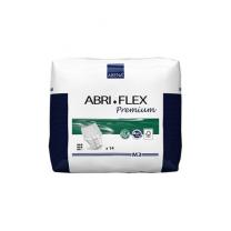 Abri-Flex 3