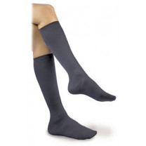 Activa Sheer Therapy Ribbed Women's Trouser Compression Socks