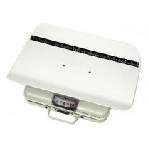 Mechanical Pediatric Scale